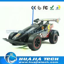 RC kart racing car 1:16 4CH 1 5 scale rc cars