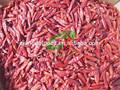 tian chao chile chile seco fabricante y distribuidores de chile