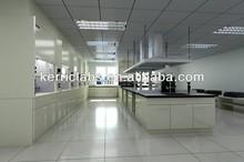 Organic laboratory furniture