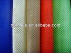 SPUNBOND POLYPROPYLENE NON WOVEN FABRIC for upholstery,mattress,bag,packing,printing,bedding etc