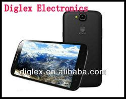 ZOPO ZP990 6.0 Inch FHD Screen MTK6589T Quad Core 1GB RAM 16GB ROM OTA OTG OGS 3G WCMDA 13MP Smart phone