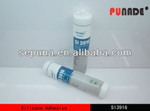 Popular GP neutral silicone sealant for electronic sealant/target computer desk sealant