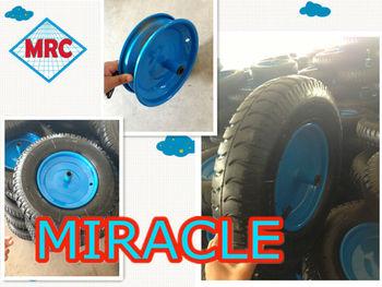 cheap rubber wheel/small wheel 4.00-8,3.50-8,3.25-8,3.00-8...