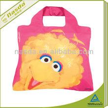 non woven shop fit girls bag