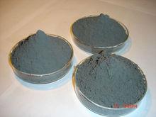 Antimony trisulphide Powder at 95.5%