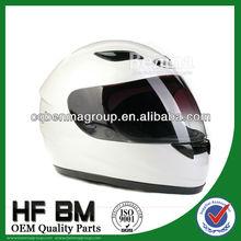 shoei helmets,helmet scooter,motorcycle helmet for sale,full face helmet,helmet motorcycle,with OEM quality