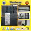 ATV61HU15N4Z telemecanique soft starter soft stop unit