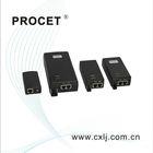 IP phone , network camera power poe hub