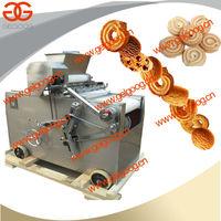 cookies making machine cocoa butter cookie machine Peanut cookies machine