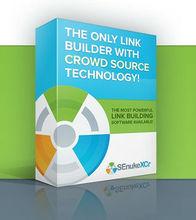 Senuke XCr - Best SEO software on Internet