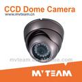2 anos garantia ccd vandalismo- prova de segurança câmera de cctv na feira
