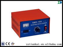 12v 6v car lead acid battery charger