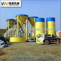 preço do competidor milho silo de armazenamento para a venda