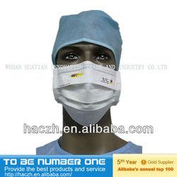designer surgical face masks..paintball face mask..latex human face mask