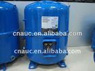 Danfoss refrigerator compressor size