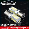 Factory Supply Hot Selling Best Quality 12V 1156/1157 LED Auto Bulb