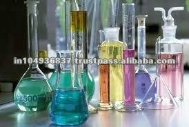 Palmitoyl Chloride
