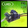 internal 12v led driver 350ma 3W