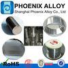 n05500 nickel monel alloy k500 industry price