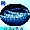 ce rohs 12v 30leds flexible 5050 smd cool white led strip