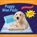usa e getta cane per cani di lusso tappeto