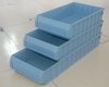 plastic box/plastic parts box/plastic storage drawer bins