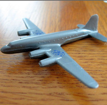 small plastic toy airplane,plastic toy airplanes for sale,mini plastic toy airplane for kids