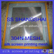 fabric material mesh imported material304N mash