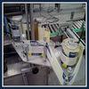 14 years factory machine gallon labeling machine