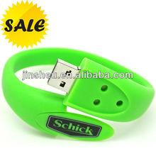 promotion product/ electronics gift/ customized gift