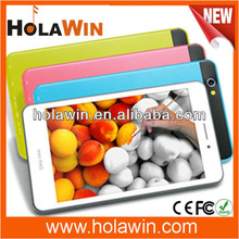Hot seller!! Rockchip 3188 china mobile tablets 3g gps,Computer,Bluetooth Driver ,China Hot Selling Tablet Desktop supllier