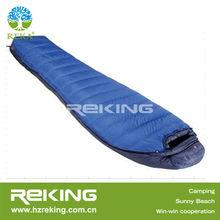 Compact Sleeping Bag Cheap Camping Furniture