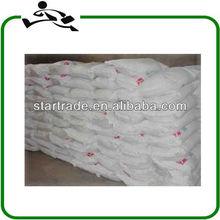 boric acid from Turkey