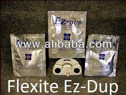 Flexite Ez-Dup