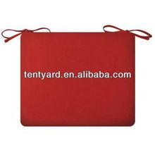 hotsale seat pads and cushions
