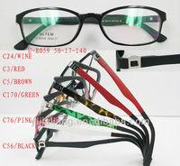 korea design ultem eyewear frame,memory optical frame