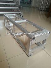 Aluminium Tomcat truss,Thomas truss