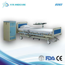 AYR-6502 Most advanced hospital bed