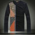 2014 new style 100% coton vêtements usines en chine