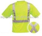 safety T-Shirt