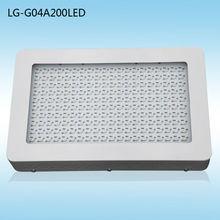 600 watt grow light kit