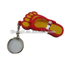 2012 fashion USB Keychain