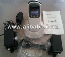 Olympus CrystalEye Spectrophotometer
