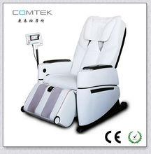 RK-7106 Transformers Robotic 3D intelligent massage chair