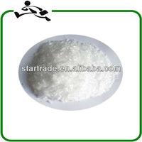 SnCl2.2(H2O) name Stannous chloride