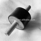 Anti-Vibration Isolators Rubber Mounts