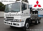 japanese trucks hino isuzu nissan mitsubishi spare parts