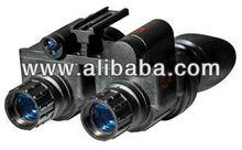 ATN PS-23-2 Night Vision Goggles 15192 Night Vision
