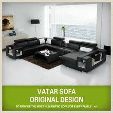 VATAR modern living room sofa sets,bunk sofa price,rs004 sofa