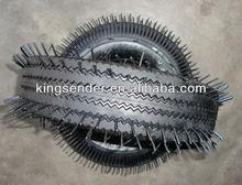 wheelbarrow tyre 3.50-4